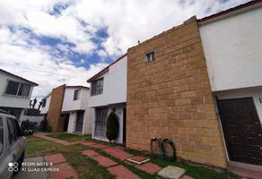 Foto de casa en renta en corregidora 12, villas corregidora, san juan del río, querétaro, 0 No. 01