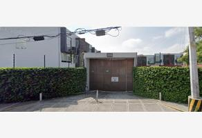Foto de casa en venta en corregidora 398, miguel hidalgo 2a sección, tlalpan, df / cdmx, 0 No. 01