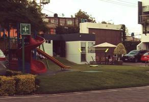 Foto de casa en renta en corregidora 398, miguel hidalgo 2a sección, tlalpan, df / cdmx, 0 No. 01