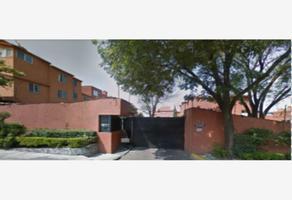 Foto de casa en venta en corregidora 438, el capulín, álvaro obregón, df / cdmx, 12049716 No. 01