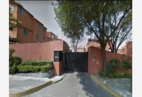 Foto de casa en venta en corregidora 438, el capulín, álvaro obregón, df / cdmx, 12694753 No. 01