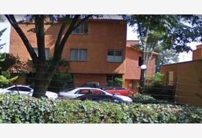 Foto de casa en venta en corregidora 438, fuentes brotantes, tlalpan, df / cdmx, 0 No. 01