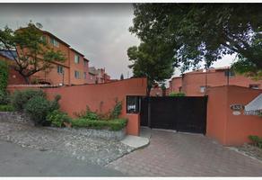 Foto de casa en venta en corregidora 438, miguel hidalgo 4a sección, tlalpan, df / cdmx, 17065556 No. 01