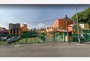 Foto de casa en venta en corregidora 480, miguel hidalgo, tlalpan, df / cdmx, 0 No. 01