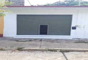 Foto de local en renta en corregidora 500 , coatzacoalcos centro, coatzacoalcos, veracruz de ignacio de la llave, 19423150 No. 01