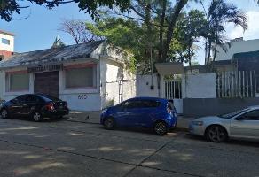 Foto de casa en venta en corregidora 600 , coatzacoalcos centro, coatzacoalcos, veracruz de ignacio de la llave, 10703671 No. 01