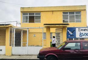 Foto de casa en venta en corregidora 65, zacapu centro, zacapu, michoacán de ocampo, 16941656 No. 01