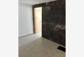 Foto de oficina en renta en corregidora 81, centro, querétaro, querétaro, 9056202 No. 01
