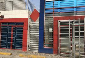 Foto de local en renta en corregidora , arboledas, querétaro, querétaro, 7243828 No. 01