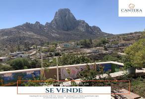 Foto de casa en venta en corregidora , bernal, ezequiel montes, querétaro, 0 No. 01