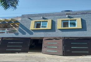 Foto de casa en venta en corregidora , la lima, zamora, michoacán de ocampo, 0 No. 01