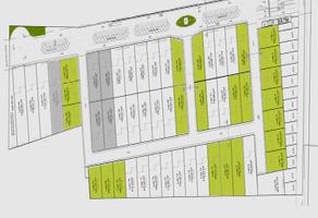 Foto de terreno industrial en venta en corregidora, lomas de balvanera mg parque industrial corregidora , lomas de balvanera, corregidora, querétaro, 16793969 No. 01