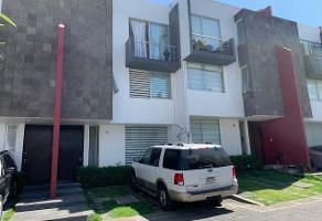 Foto de casa en venta en corregidora , miguel hidalgo, tlalpan, df / cdmx, 13895370 No. 01