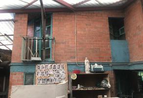 Foto de casa en venta en corregidora , miguel hidalgo, tlalpan, df / cdmx, 0 No. 01