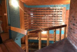 Foto de terreno habitacional en venta en corregidora , miguel hidalgo, tlalpan, df / cdmx, 0 No. 01