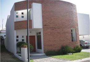 Foto de casa en renta en corregidora norte 909, álamos 1a sección, querétaro, querétaro, 0 No. 01
