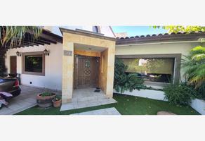 Foto de casa en renta en corregidora norte 913, privada la laborcilla, querétaro, querétaro, 17874754 No. 01
