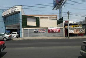 Foto de edificio en renta en corregidora norte , arboledas, querétaro, querétaro, 0 No. 01