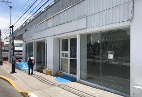 Foto de local en renta en corregidora norte, cerrito , las hadas, querétaro, querétaro, 0 No. 01