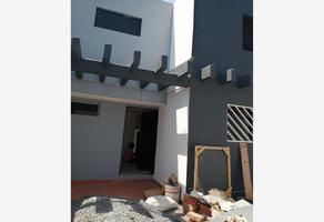Foto de casa en renta en corregidora norte , constituyentes, querétaro, querétaro, 0 No. 01