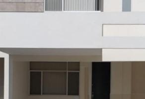 Foto de casa en venta en  , jardines de la corregidora, corregidora, querétaro, 11157097 No. 01
