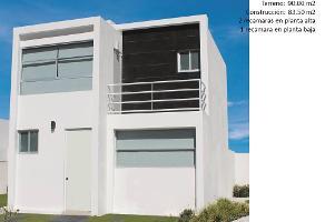 Foto de casa en venta en  , jardines de la corregidora, corregidora, querétaro, 11176803 No. 01