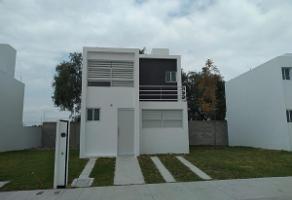 Foto de casa en venta en  , jardines de la corregidora, corregidora, querétaro, 11176806 No. 01