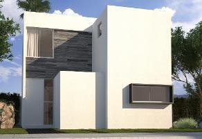 Foto de casa en venta en  , jardines de la corregidora, corregidora, querétaro, 11176809 No. 01