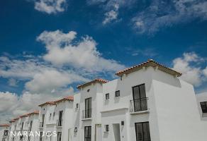 Foto de casa en venta en  , jardines de la corregidora, corregidora, querétaro, 11303327 No. 01