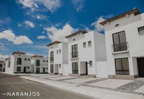 Foto de casa en venta en  , jardines de la corregidora, corregidora, querétaro, 11303331 No. 01