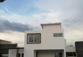 Foto de casa en venta en  , corregidora, querétaro, querétaro, 13794117 No. 01
