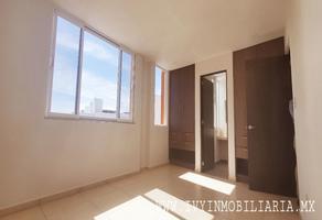 Foto de casa en venta en  , corregidora, querétaro, querétaro, 13850256 No. 01
