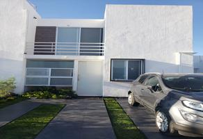 Foto de casa en venta en  , corregidora, querétaro, querétaro, 13992920 No. 01
