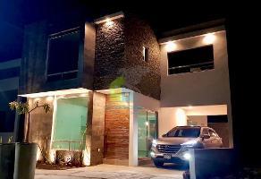 Foto de casa en venta en  , corregidora, querétaro, querétaro, 14374551 No. 01