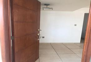 Foto de casa en venta en  , corregidora, querétaro, querétaro, 18445142 No. 01