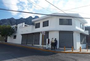 Foto de casa en venta en corregidora , santa catarina centro, santa catarina, nuevo león, 19314769 No. 01