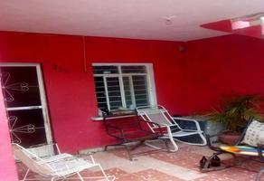 Foto de casa en venta en corregidora , santa catarina centro, santa catarina, nuevo león, 0 No. 01