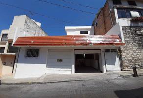 Foto de casa en renta en corregidora sn , chilpancingo de los bravos centro, chilpancingo de los bravo, guerrero, 20094849 No. 01