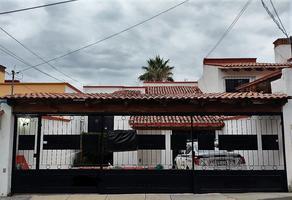 Foto de casa en venta en corregidora , tejeda, corregidora, querétaro, 0 No. 01