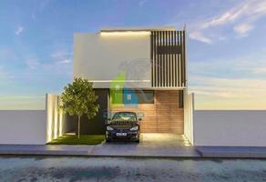 Foto de casa en venta en corregidora whi267822, corregidora, querétaro, querétaro, 19305833 No. 01