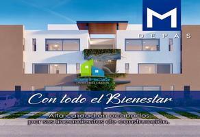 Foto de casa en venta en corregidora whi270153, corregidora, querétaro, querétaro, 20221471 No. 01