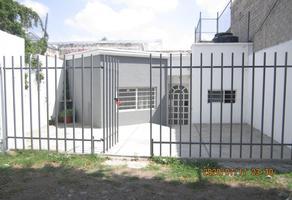 Foto de casa en venta en corregidora y carretera méxico-queretaro 1, estrella, querétaro, querétaro, 0 No. 01