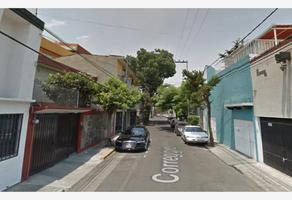 Foto de casa en venta en corregio 000000, mixcoac, benito juárez, df / cdmx, 17595806 No. 01