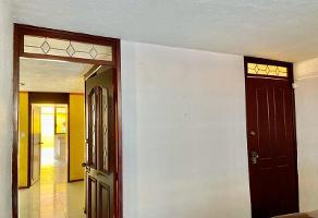 Foto de casa en venta en corregio 75, ciudad de los deportes, benito juárez, df / cdmx, 12304635 No. 01