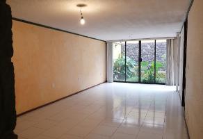 Foto de casa en venta en corregio , ciudad de los deportes, benito juárez, df / cdmx, 9397563 No. 01