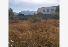 Foto de terreno habitacional en venta en correo internacional 000, postal cerritos, saltillo, coahuila de zaragoza, 18698578 No. 01