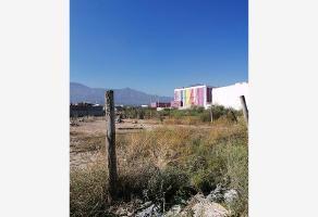 Foto de terreno habitacional en venta en correo maritimo n/a, postal cerritos, saltillo, coahuila de zaragoza, 0 No. 01