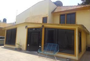 Foto de casa en venta en correo mayor , portal ojo de agua, tecámac, méxico, 0 No. 01