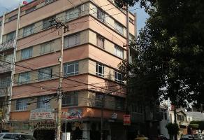 Foto de local en renta en correspondencia , postal, benito juárez, df / cdmx, 0 No. 01