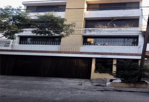 Foto de departamento en renta en corrientes 3065, colomos providencia, guadalajara, jalisco, 0 No. 01